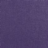 Glitterati Plain Purple Wallpaper 892205 By Arthouse For Options